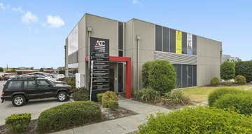 3B/19 Bruce Street Mornington VIC 3931 - Image 1