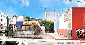 129 Parramatta Road Homebush NSW 2140 - Image 1