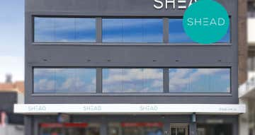 Suite 214/75 Archer Street Chatswood NSW 2067 - Image 1
