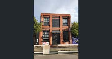 281 WELLINGTON STREET Collingwood VIC 3066 - Image 1