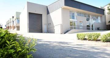89 Jijaws Street Sumner QLD 4074 - Image 1