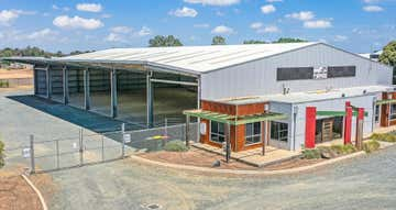 Opportunity / Investment  / Occupy, 45 Ogilvie  Avenue Avenue Echuca VIC 3564 - Image 1