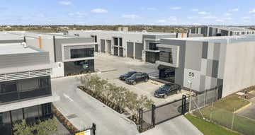 Industria Breakwater, Dyson Court Breakwater VIC 3219 - Image 1