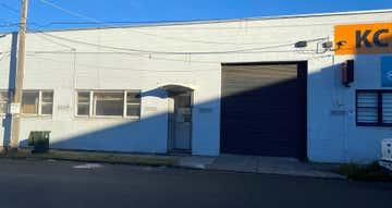27 Warner Street Oakleigh VIC 3166 - Image 1