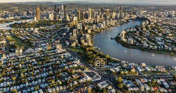 89 Lytton Road East Brisbane QLD 4169 - Image 1