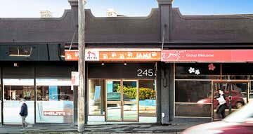 245 Parramatta Road Annandale NSW 2038 - Image 1