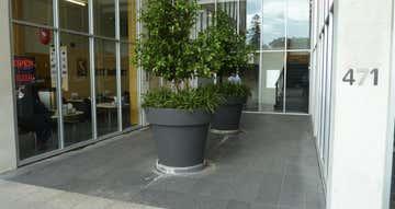 471 Hay Street Perth WA 6000 - Image 1