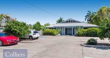 11 Bundock Street North Ward QLD 4810 - Image 1