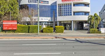 60 High Street Southport QLD 4215 - Image 1
