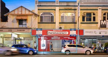 Ground Floor, 171 Maitland Road Mayfield NSW 2304 - Image 1
