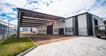 141 Ingram Road Acacia Ridge QLD 4110 - Image 1