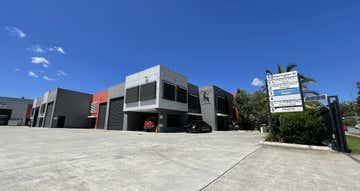Unit 1, 10 Harrington Street Arundel QLD 4214 - Image 1
