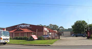 125 Coreen Avenue Penrith NSW 2750 - Image 1