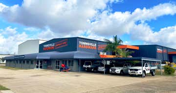 387-399 Bayswater Road Garbutt QLD 4814 - Image 1