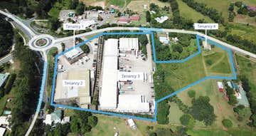 169 Nicklin Road Palmwoods QLD 4555 - Image 1