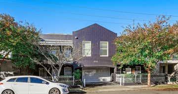 Level 1, 57-59 Renwick Street Leichhardt NSW 2040 - Image 1