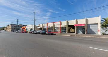 2/7 Derby Street Rockhampton City QLD 4700 - Image 1