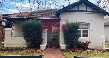 46 Kitchener Parade Bankstown NSW 2200 - Image 1