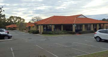 Glengarry Professional Centre, 6/209 Warwick road Duncraig WA 6023 - Image 1
