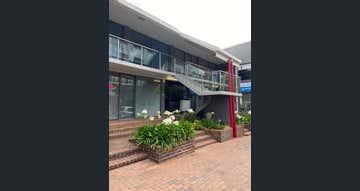 10/1008 Old Princes Hwy Engadine NSW 2233 - Image 1