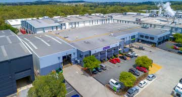 Tingalpa Industrial Estate, 60 Enterprise Place Tingalpa QLD 4173 - Image 1