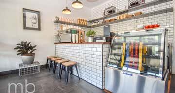 Shop 2, 111-113 Endsleigh Avenue Orange NSW 2800 - Image 1