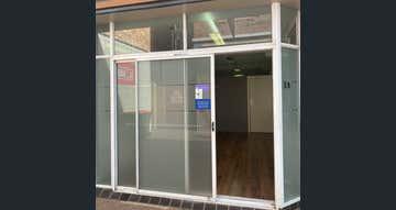 Shop 5 25 - 29 Brisbane Street Tamworth NSW 2340 - Image 1