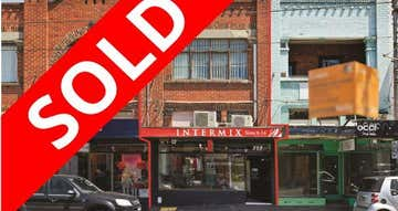 757 Glenferrie Road Hawthorn VIC 3122 - Image 1