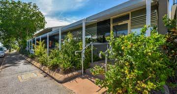 34 Mclachlan Street Darwin City NT 0800 - Image 1