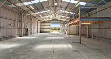 56 Edols Street North Geelong VIC 3215 - Image 1