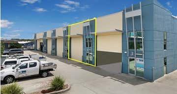 4/10-24 Kabi Circuit Deception Bay QLD 4508 - Image 1