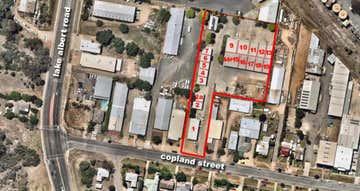 5/23 Copland Street Wagga Wagga NSW 2650 - Image 1