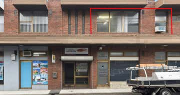 Level Suite 4, Level 1 1/62 Little Malop Street Geelong VIC 3220 - Image 1
