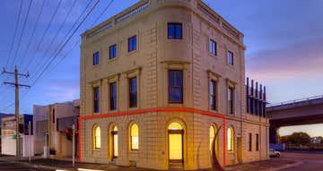 Suite/1/2 Mercer Street Geelong VIC 3220 - Image 1