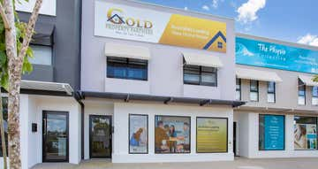 9 Aqua Circuit Caloundra West QLD 4551 - Image 1