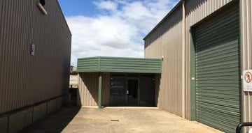 Unit , 5/35 Aldenhoven Road Lonsdale SA 5160 - Image 1