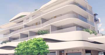 Inspired architectural offices with pristine ocean views., 31 Koombana Bay Bunbury WA 6230 - Image 1