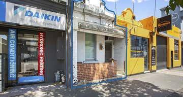 128 Montague St South Melbourne VIC 3205 - Image 1