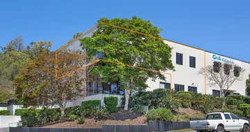 1C/18-20 Dover Drive Burleigh Heads QLD 4220 - Image 1