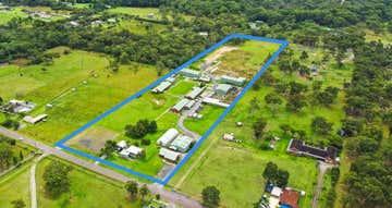 105-115 Hakone Road Woongarrah NSW 2259 - Image 1