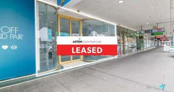 Harris Scarfe Plaza, 60 Fryers Street Shepparton VIC 3630 - Image 1