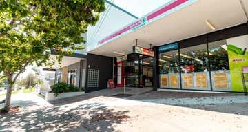 226 Lillian Avenue Salisbury QLD 4107 - Image 1