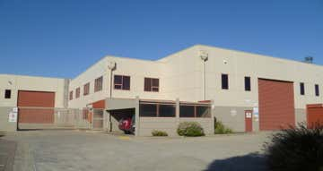 6 Capelli Road Wingfield SA 5013 - Image 1