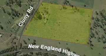 Eumeena, 78 Cluny Road Armidale NSW 2350 - Image 1