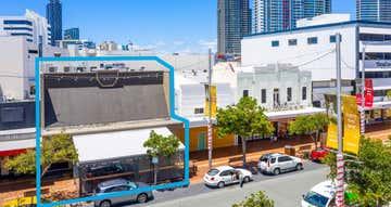 34 Nerang Street Southport QLD 4215 - Image 1