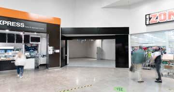Laurimar Shopping Centre, Shop 14, 95 Hazel Glen Drive Doreen VIC 3754 - Image 1