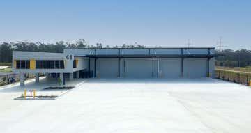 D&Cs/25-66 Beal Street Meadowbrook QLD 4131 - Image 1