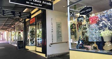 Shop 3, 166 - 168 Leura Mall Leura NSW 2780 - Image 1