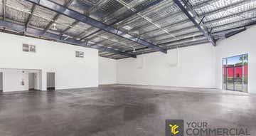 1/709 Gympie Road Lawnton QLD 4501 - Image 1