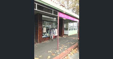 Shop 3, 138 Pakington Street Geelong West Geelong VIC 3220 - Image 1